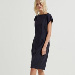 COCKTAIL DRESS FROM SELECTED FEMME